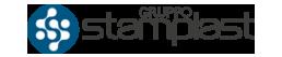 logo-stamplast