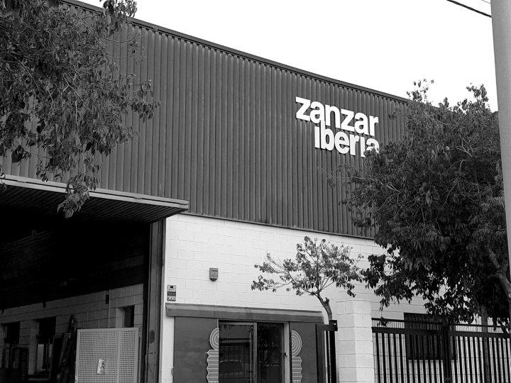 zanzar-iberia-azienda