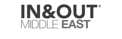 inout-middle-east